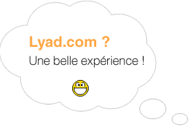 Lyad – Test & Avis
